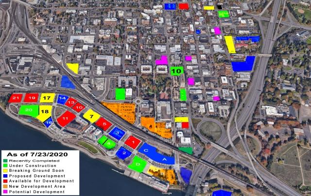 developmentmap-7-23-2020.jpg